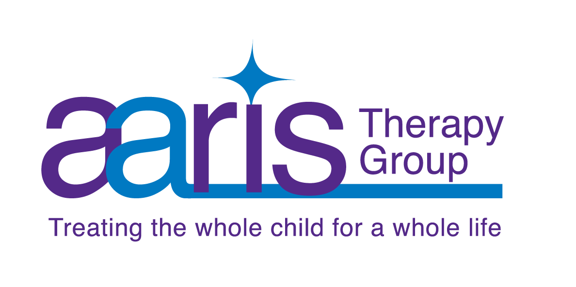 Aaris Therapy